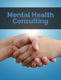 mental_health_consulting