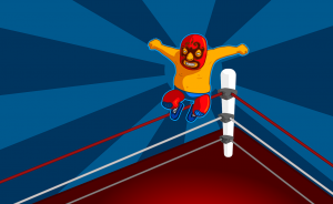 boxing-ring_openclipart-vectors_pixabay